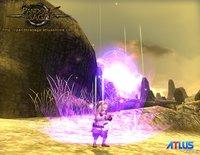 Cкриншот Pandora Saga, изображение № 549027 - RAWG