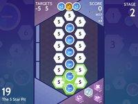 Cкриншот SUMICO - The Numbers Game, изображение № 1659536 - RAWG