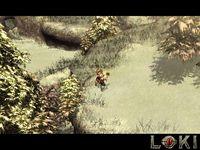 Cкриншот Loki: Heroes of Mythology, изображение № 435506 - RAWG