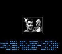 Cкриншот Power Punch II, изображение № 737286 - RAWG