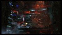 Ghostrunner screenshot, image №2139649 - RAWG