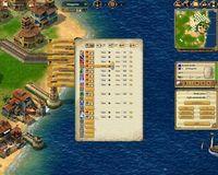 Cкриншот Порт Роял, изображение № 217794 - RAWG
