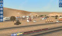 Railroad Lines screenshot, image №207282 - RAWG
