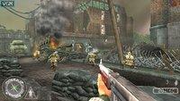 Cкриншот Call of Duty: Roads to Victory, изображение № 2096607 - RAWG