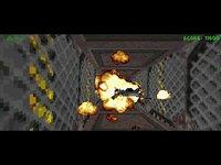 Cкриншот Descent (1996), изображение № 705552 - RAWG