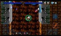Cкриншот SPACE JET DEMO, изображение № 2281809 - RAWG