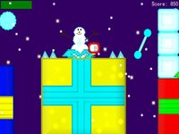 Cкриншот Project Smallbot, изображение № 623643 - RAWG