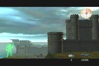 Cкриншот Armed and Dangerous, изображение № 158846 - RAWG