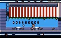 Cкриншот The Blues Brothers, изображение № 302880 - RAWG