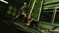 Cкриншот Dead Space, изображение № 180591 - RAWG