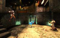 Quake Live screenshot, image №159232 - RAWG