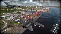 Cкриншот Wargame: Airland Battle, изображение № 181244 - RAWG