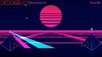 Cкриншот Neon Sun, изображение № 868560 - RAWG