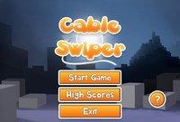 Cкриншот Cable Swiper, изображение № 1974732 - RAWG