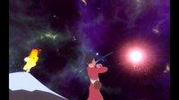 Yi and the Thousand Moons screenshot, image №1673449 - RAWG
