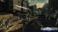 Cкриншот Stormrise, изображение № 500425 - RAWG