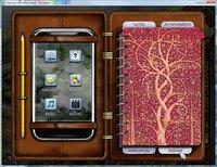 Cкриншот Большое музыкальное приключение, изображение № 543729 - RAWG