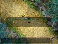 Cкриншот Reformers Intl Ver, изображение № 844866 - RAWG