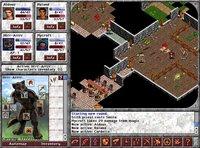 Cкриншот Blades of Avernum, изображение № 404077 - RAWG