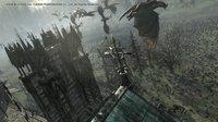 Cкриншот Kingdom Under Fire II, изображение № 308058 - RAWG