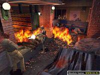 Resident Evil 3: Nemesis screenshot, image №310753 - RAWG