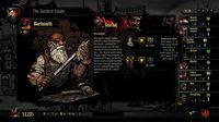 Darkest Dungeon screenshot, image №10941 - RAWG