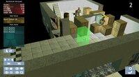Taskforce: The Mutants of October Morgane screenshot, image №2521328 - RAWG