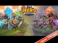 Cкриншот Hero Academy, изображение № 9477 - RAWG