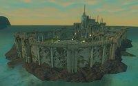 EverQuest II: The Shadow Odyssey screenshot, image №498898 - RAWG