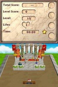 Cкриншот 1001 BlockBusters, изображение № 794378 - RAWG