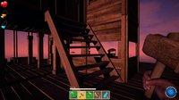 Cкриншот Survive on Raft, изображение № 2011404 - RAWG