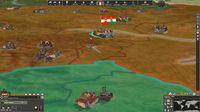 Cкриншот Making History: The Great War, изображение № 88392 - RAWG