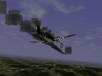 Cкриншот Jagdverband 44: Screaming Eagles, изображение № 291180 - RAWG