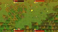 Cкриншот PLAYERUNKN1WN: Friendly Fire, изображение № 705219 - RAWG