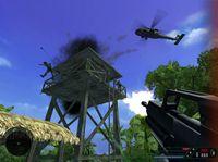 Cкриншот Far Cry, изображение № 217624 - RAWG