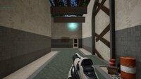 Cкриншот Valorant (Level Remake), изображение № 2689162 - RAWG