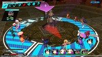 Cкриншот Conception PLUS: Maidens of the Twelve Stars, изображение № 2010050 - RAWG