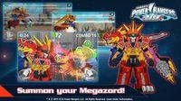 Cкриншот Power Rangers Dash, изображение № 680246 - RAWG