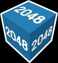 Cкриншот 2048 Blocks, изображение № 2605988 - RAWG