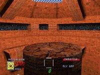 Cкриншот Gunmetal, изображение № 292640 - RAWG