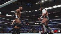 Cкриншот WWE 2K19, изображение № 834043 - RAWG