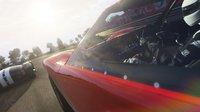 Forza Motorsport 5 screenshot, image №657937 - RAWG