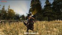 Barbarian Souls screenshot, image №711301 - RAWG
