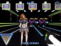 Cкриншот Anime Bowling Babes, изображение № 409727 - RAWG