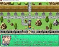 Cкриншот Servenium: Rumored Dream, изображение № 1753914 - RAWG