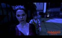 Cкриншот Escape from Paradise City, изображение № 437792 - RAWG