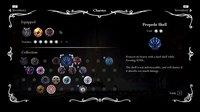 Hollow Knight screenshot, image №72624 - RAWG