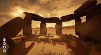 Dead Sea screenshot, image №193492 - RAWG