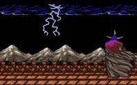Cкриншот Ninja Gaiden II: The Dark Sword of Chaos (1990), изображение № 737123 - RAWG