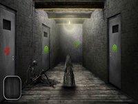 Cкриншот Floor Escape - Devil Hunter 2, изображение № 1717066 - RAWG